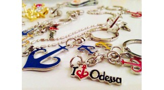 Odessa Gifts